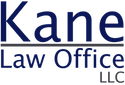 Kane Law Office  Logo